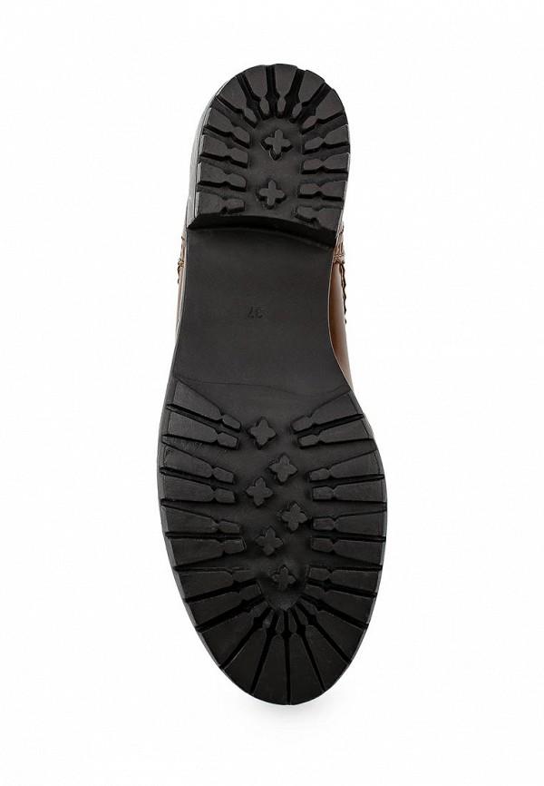 Женские ботинки Anesia 66-59: изображение 3