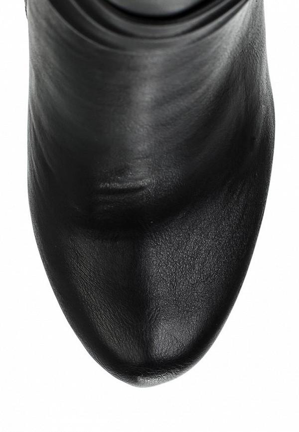Ботильоны на каблуке Anesia 66-54: изображение 4
