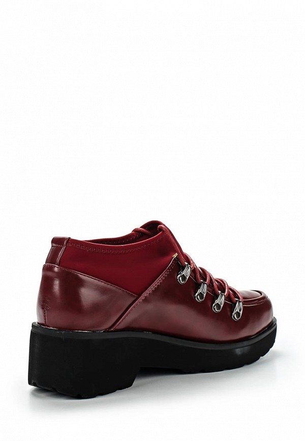 Женские ботинки Anesia 66-135: изображение 2