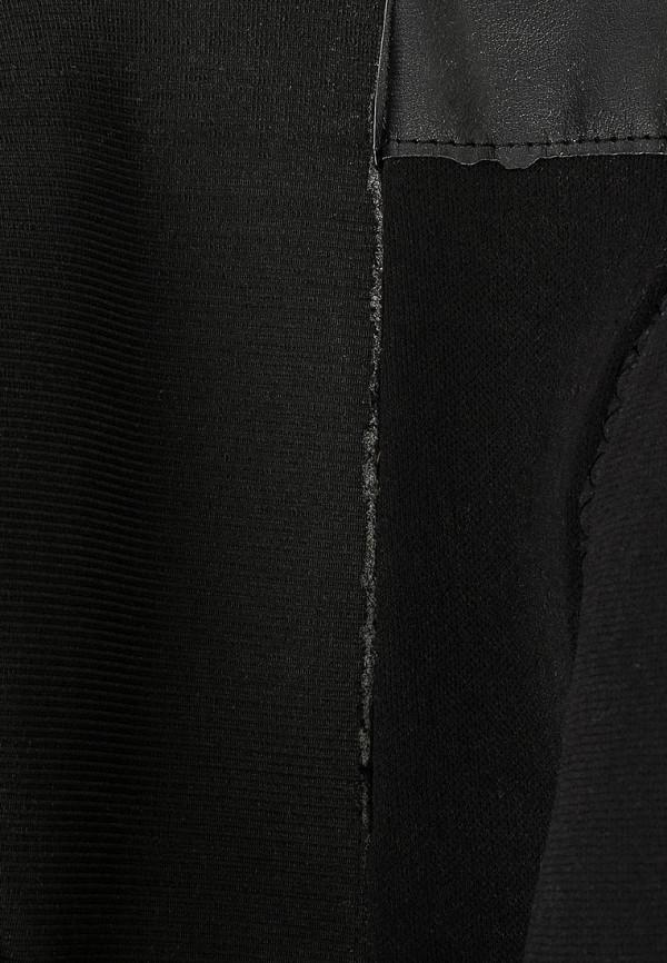 Сапоги на плоской подошве Anesia 99-1B: изображение 5