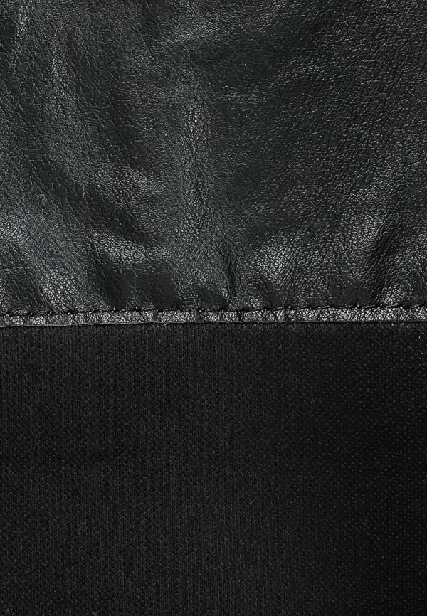 Сапоги на плоской подошве Anesia 1351310-1: изображение 5