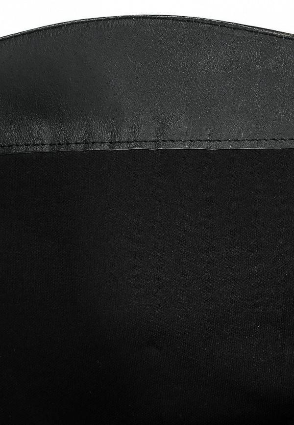 Сапоги на плоской подошве Anesia 99-31: изображение 5