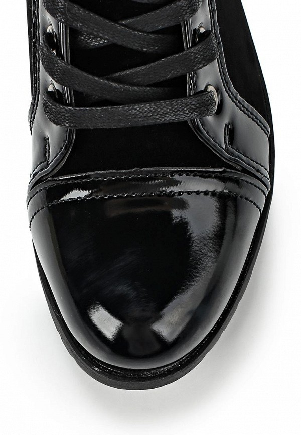 Женские ботинки Anesia K-35: изображение 4