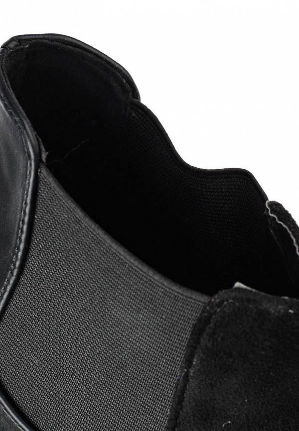 Ботильоны на каблуке Anesia 66-137: изображение 5