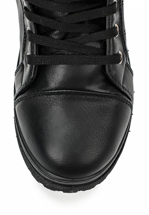 Женские ботинки Anesia K-9: изображение 4