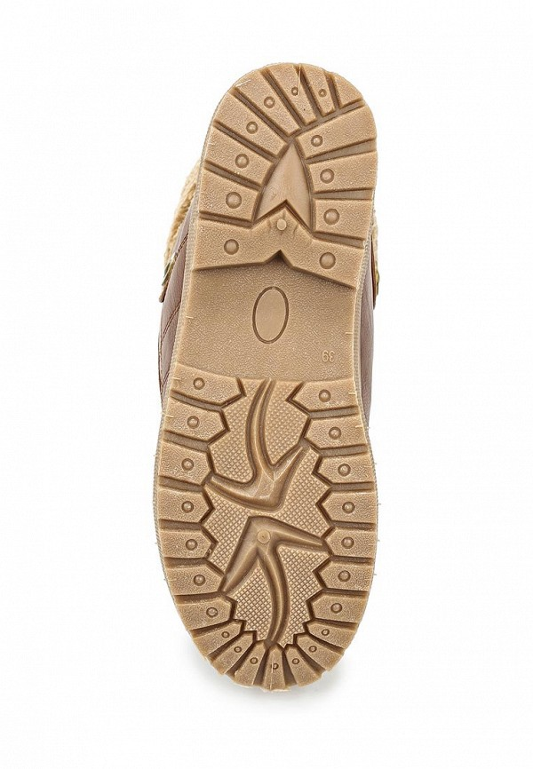 Женские ботинки Anesia K-9: изображение 3