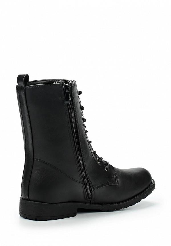 Женские ботинки Anesia K-7: изображение 2