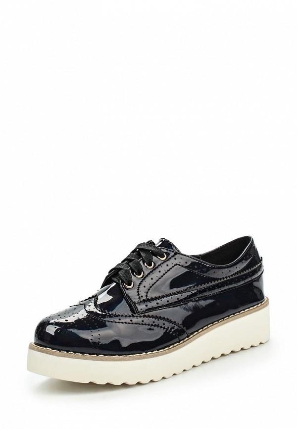 Женские ботинки Anesia M-22: изображение 1