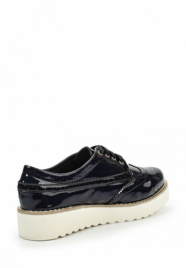 Женские ботинки Anesia M-22: изображение 2