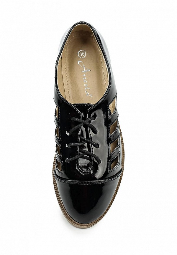 Женские ботинки Anesia 66-105: изображение 4