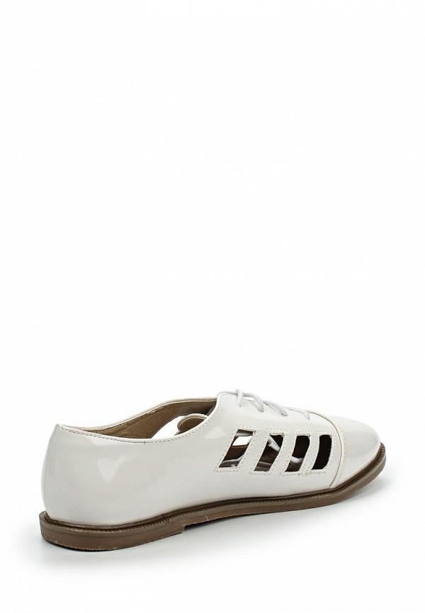 Женские ботинки Anesia 66-105: изображение 2