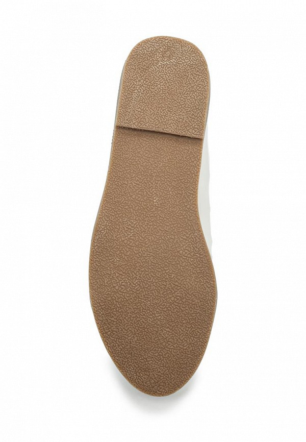 Женские ботинки Anesia 66-105: изображение 3