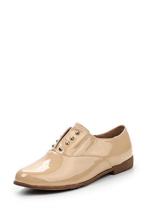 Женские ботинки Anesia H-25