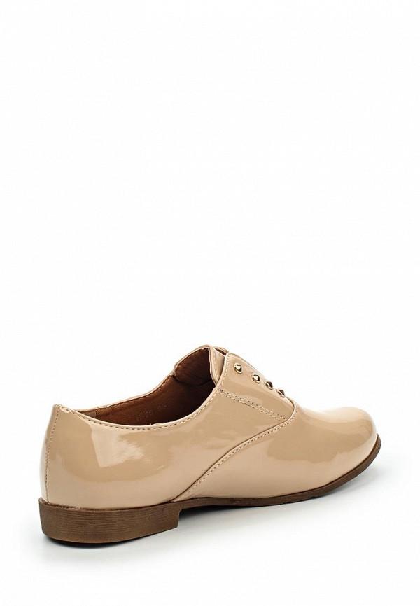 Женские ботинки Anesia H-25: изображение 2