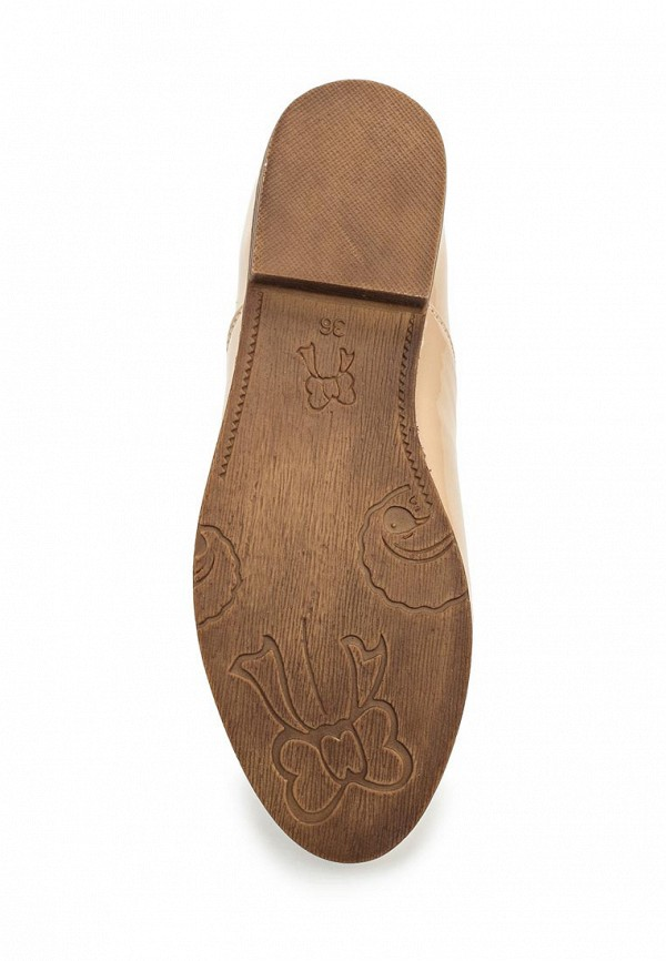 Женские ботинки Anesia H-25: изображение 3