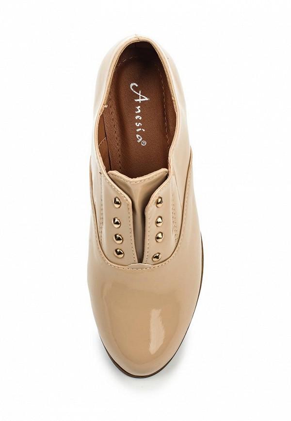 Женские ботинки Anesia H-25: изображение 4