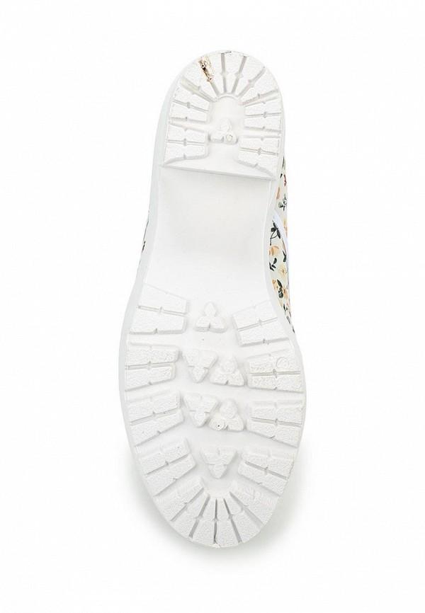 Женские ботинки Anesia K-17: изображение 3