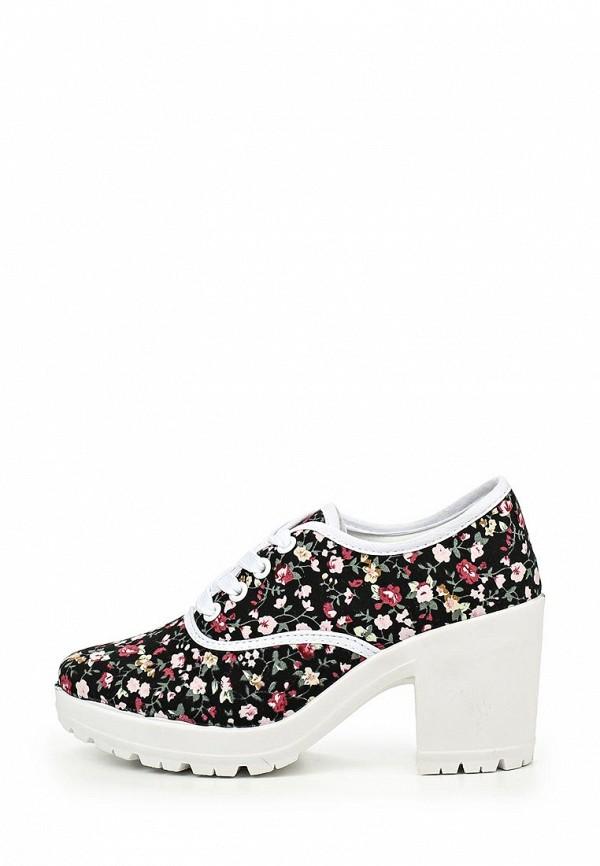 Женские ботинки Anesia K-17: изображение 6
