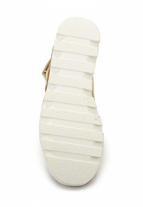 Женские босоножки Anesia FD-8: изображение 3