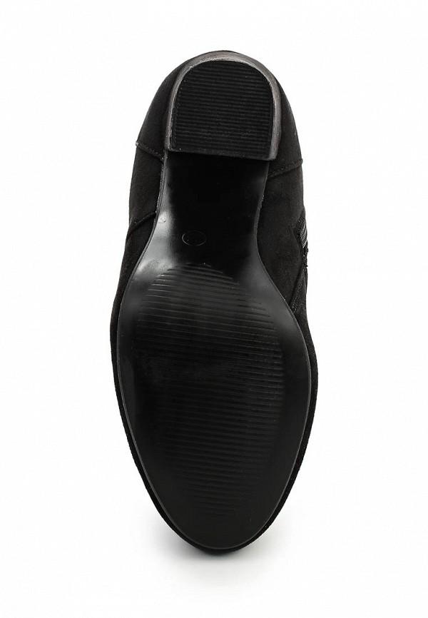 Ботильоны на каблуке Anesia 66-199: изображение 3