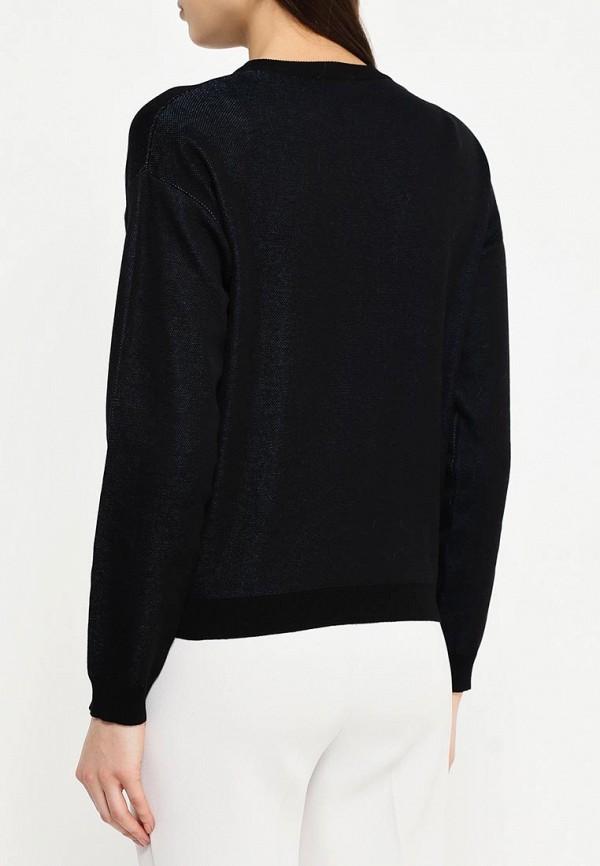Пуловер An Italian Theory ADE509: изображение 4