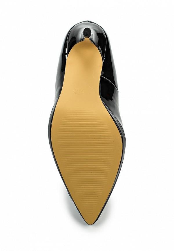 Туфли на каблуке Annalisa L541: изображение 3
