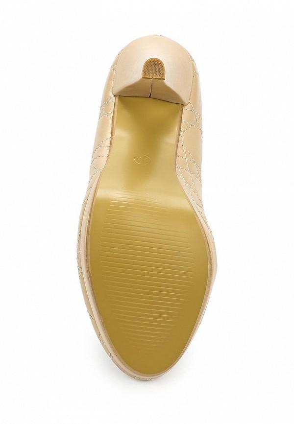 Туфли на каблуке Annalisa Z211: изображение 3