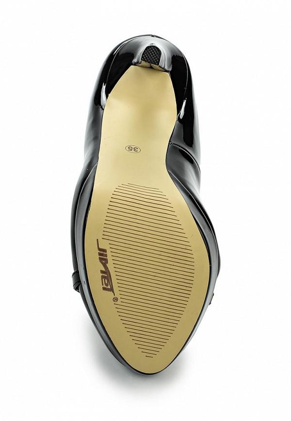 Туфли на шпильке Annalisa 1309-3: изображение 3