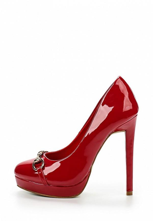 Женские туфли Annalisa 1309-3: изображение 2