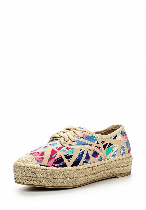 Женские ботинки Annalisa JM-H136: изображение 1