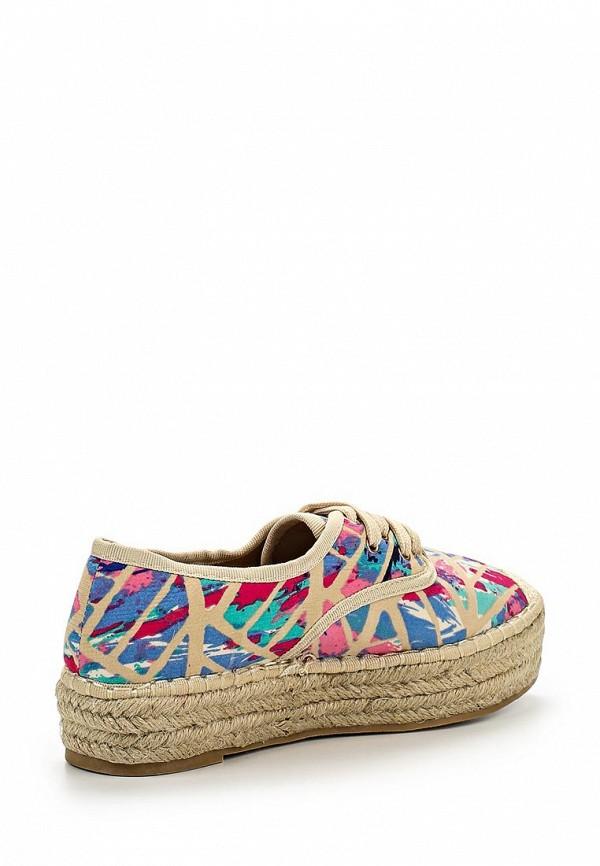 Женские ботинки Annalisa JM-H136: изображение 2