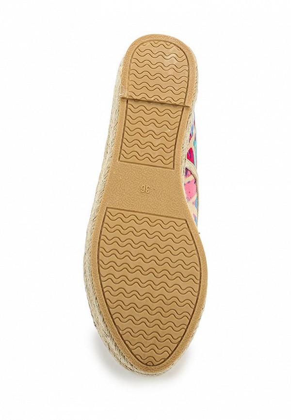 Женские ботинки Annalisa JM-H136: изображение 3