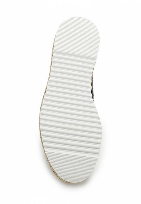 Туфли на плоской подошве Annalisa JM-H155: изображение 3