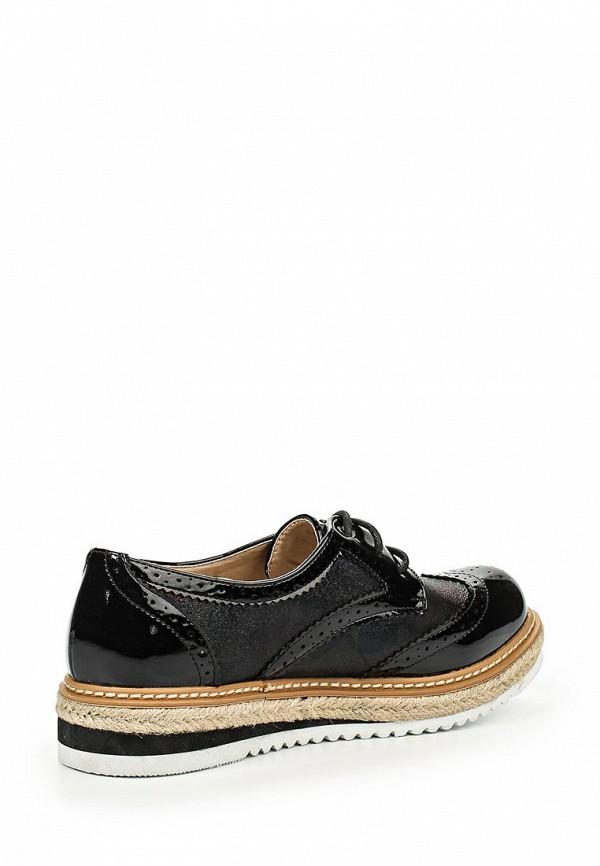 Женские ботинки Annalisa JM-H158: изображение 2