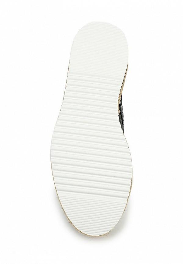 Женские ботинки Annalisa JM-H158: изображение 3