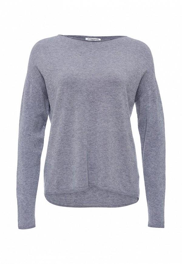 Пуловер Andromede 62004: изображение 2