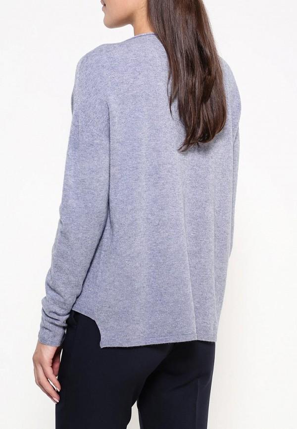 Пуловер Andromede 62004: изображение 5