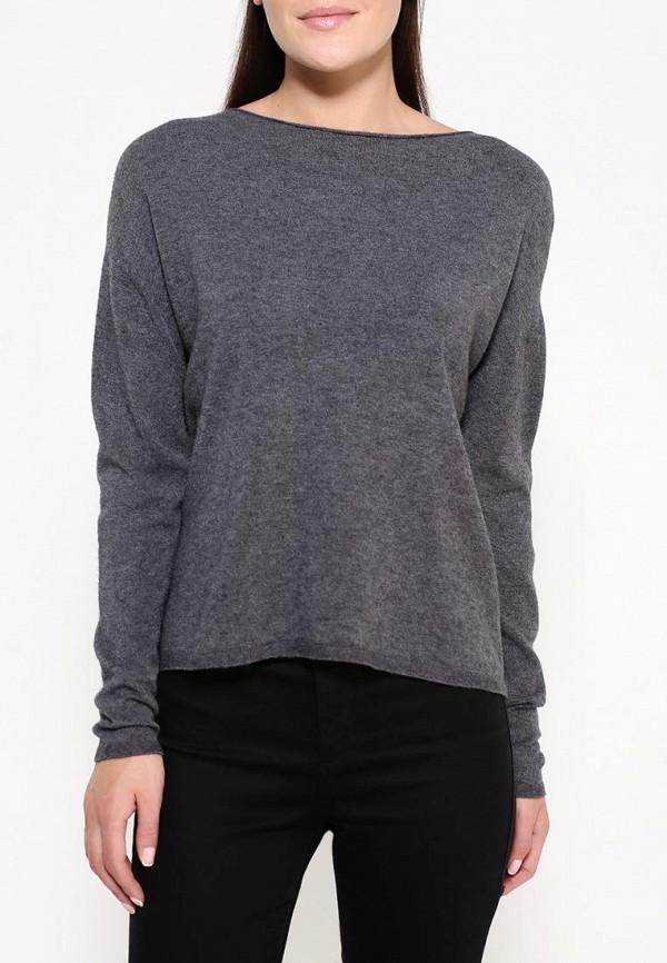 Пуловер Andromede 62004: изображение 4