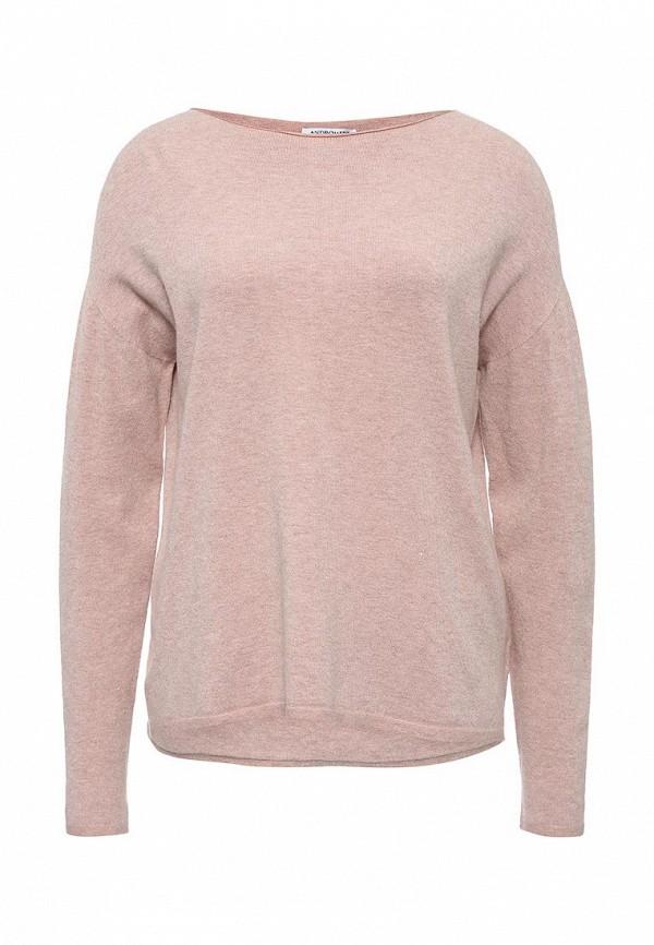 Пуловер Andromede 62004: изображение 1