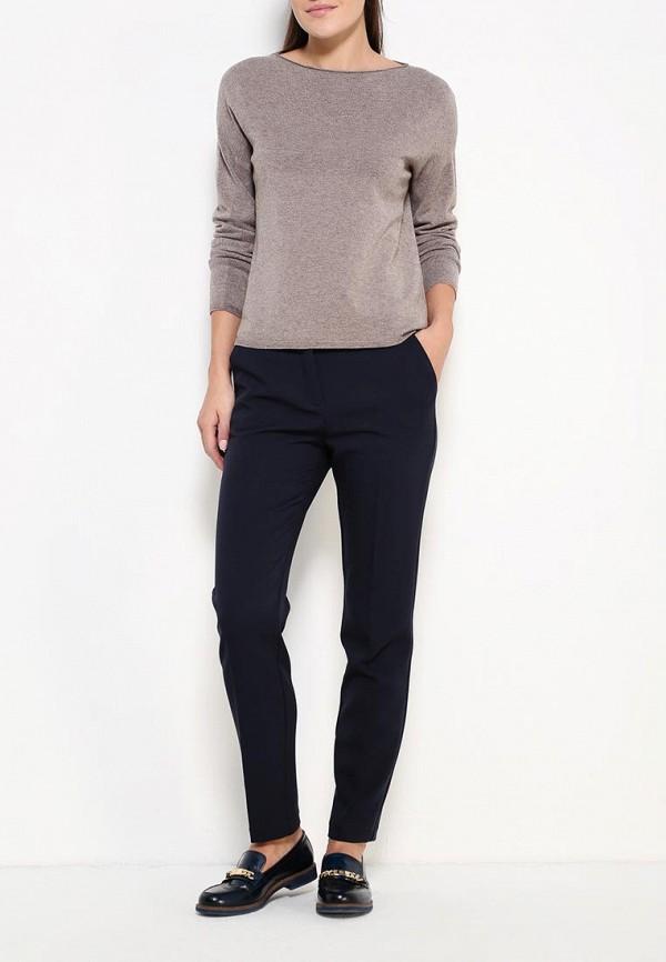 Пуловер Andromede 62004: изображение 3