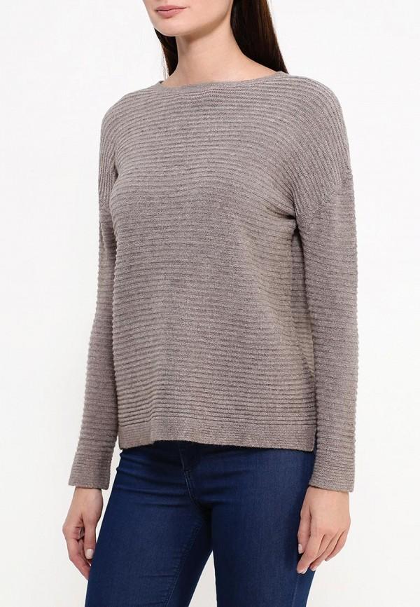 Пуловер Andromede 67012: изображение 3