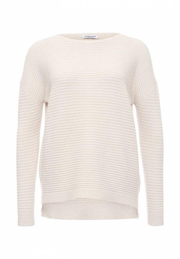 Пуловер Andromede 67012: изображение 1