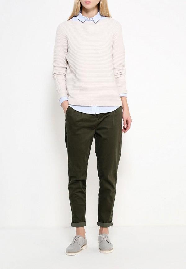Пуловер Andromede 67012: изображение 2