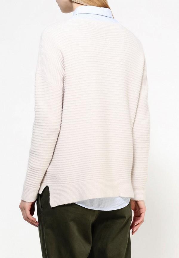 Пуловер Andromede 67012: изображение 4