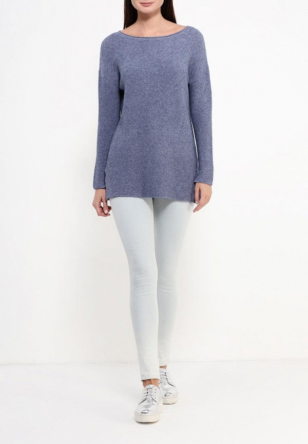 Пуловер Andromede 67014: изображение 2