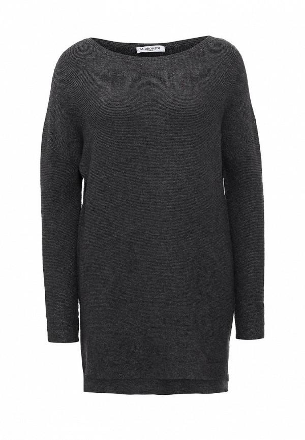 Пуловер Andromede 67014: изображение 1
