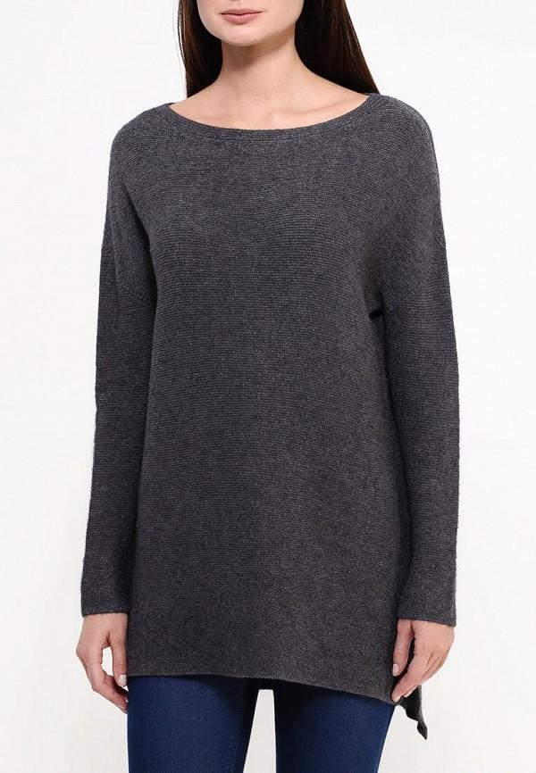 Пуловер Andromede 67014: изображение 3