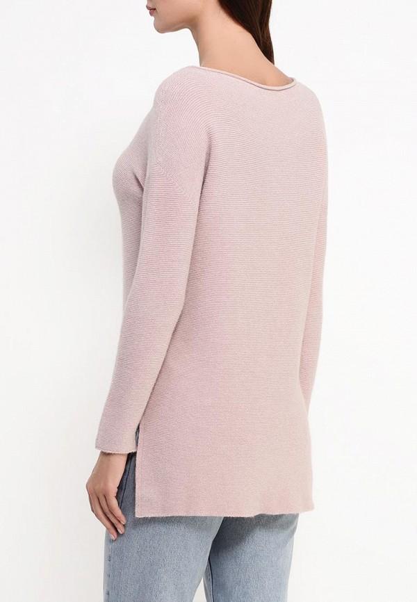 Пуловер Andromede 67014: изображение 4