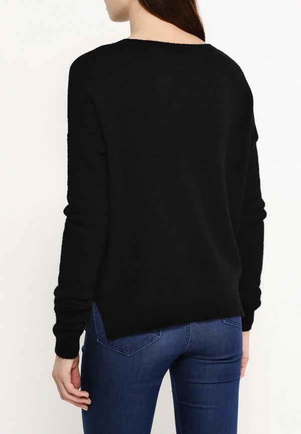 Пуловер Andromede 67015: изображение 4