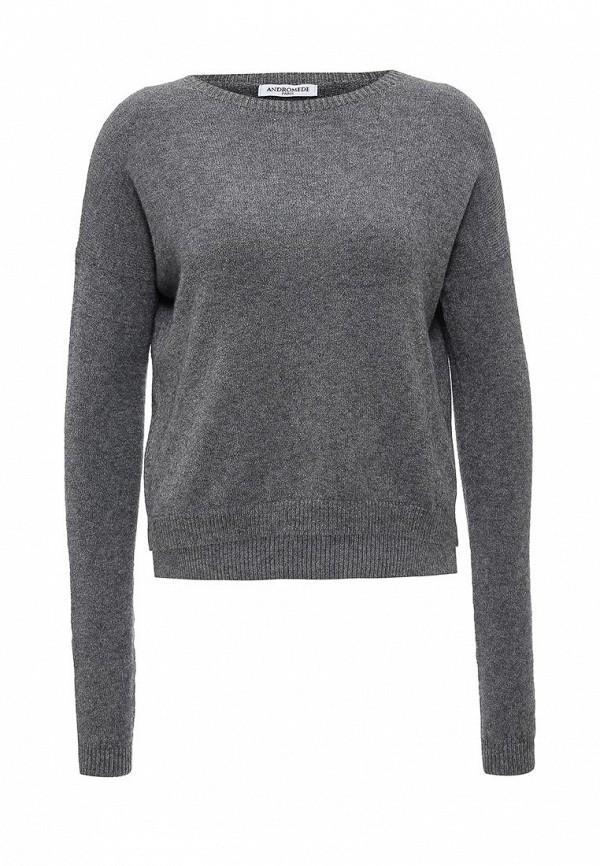 Пуловер Andromede 67015: изображение 1